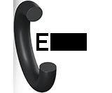 Parker E0540-80 O-Ring